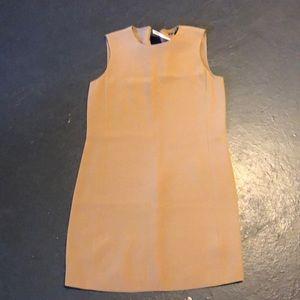 Vince NWT dress size 2